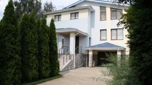 Дом Инженерный пер. (Бортничи), Киев, Z-1875611 - Фото 35