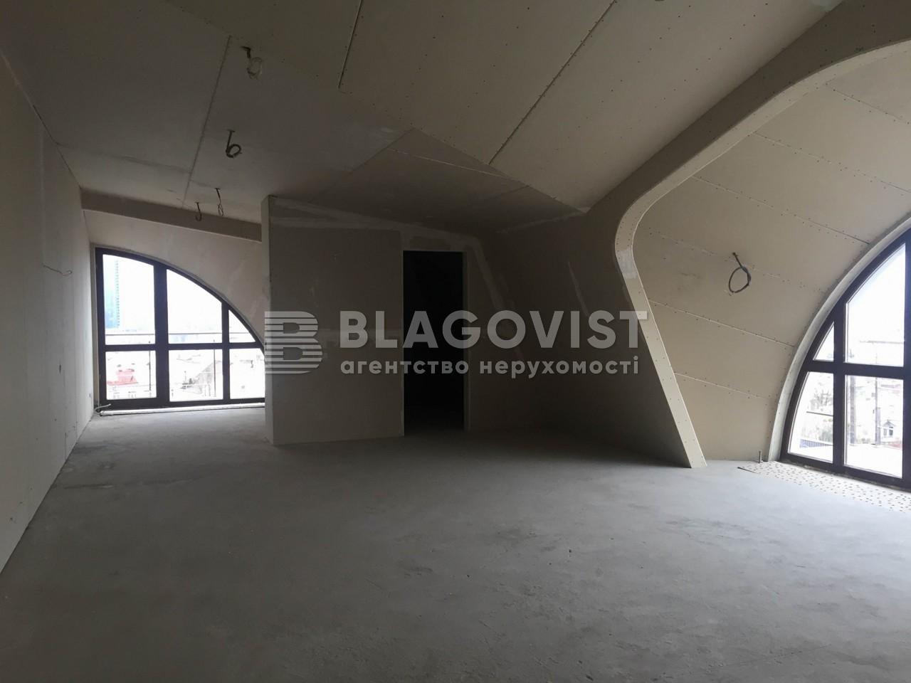 Дом F-36848, Владимирская, Киев - Фото 10