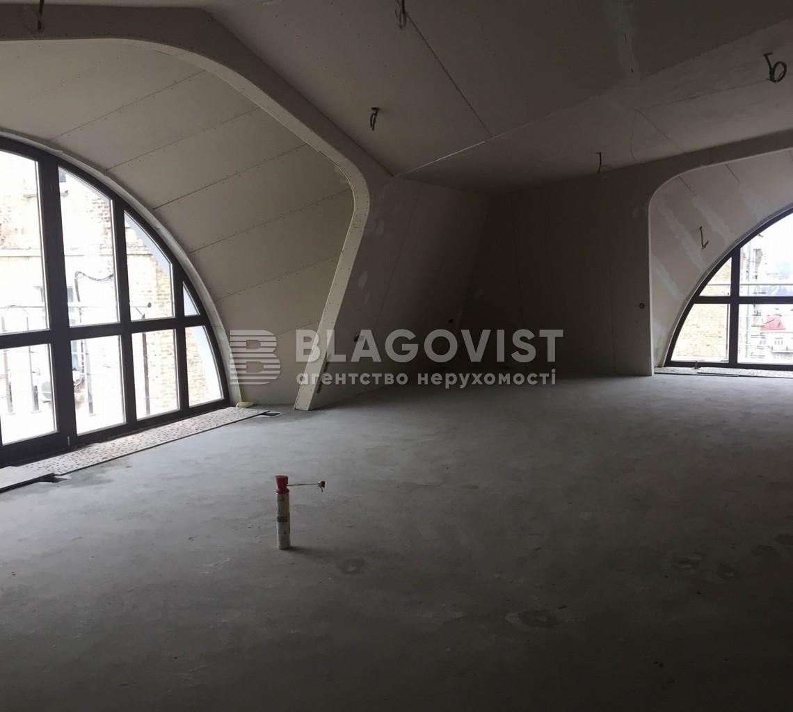 Дом F-36848, Владимирская, Киев - Фото 11