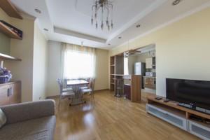 Квартира Дегтяревская, 25а, Киев, Z-850388 - Фото