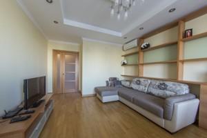 Квартира Дегтярівська, 25а, Київ, Z-850388 - Фото 5