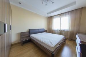 Квартира Дегтярівська, 25а, Київ, Z-850388 - Фото 9
