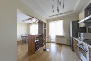 Квартира Дегтярівська, 25а, Київ, Z-850388 - Фото 7