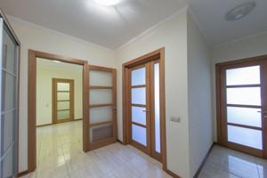 Квартира Дегтярівська, 25а, Київ, Z-850388 - Фото 17