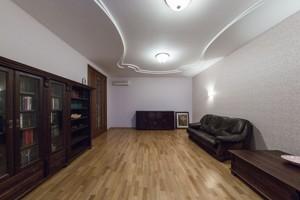 Квартира Z-590064, Старонаводницкая, 13, Киев - Фото 8