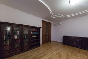 Квартира Z-590064, Старонаводницкая, 13, Киев - Фото 9