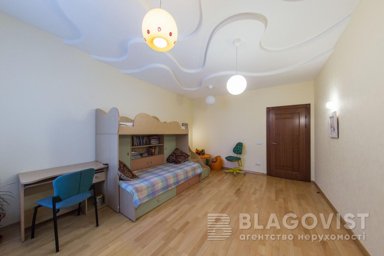 Квартира Z-590064, Старонаводницкая, 13, Киев - Фото 17