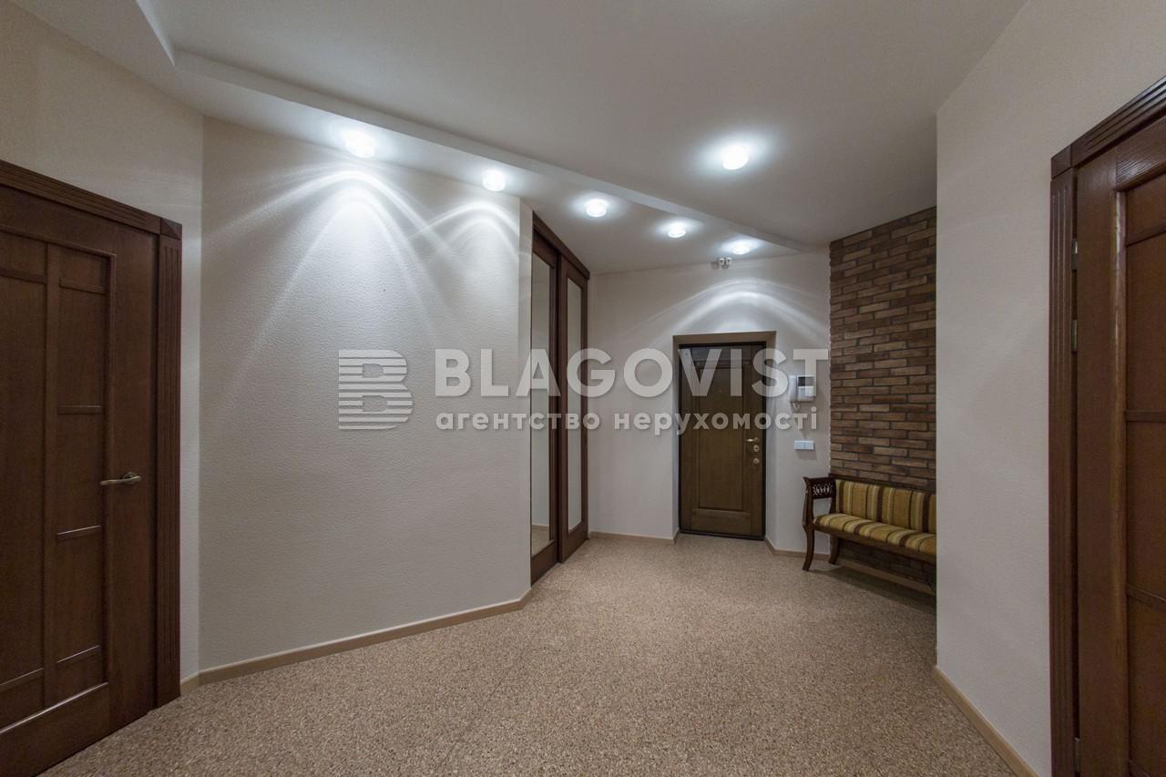 Квартира Z-590064, Старонаводницкая, 13, Киев - Фото 30