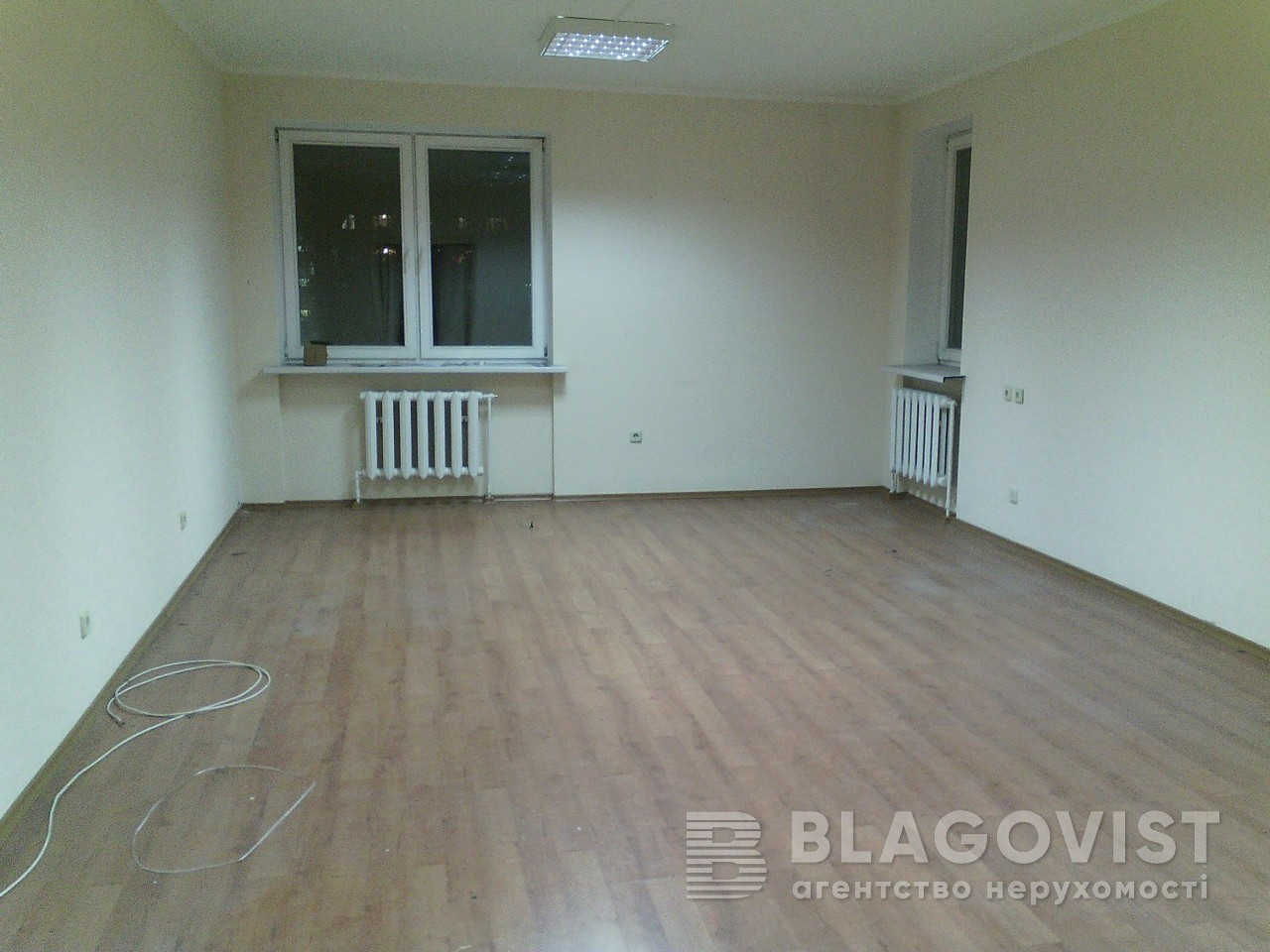 Офис, H-3299, Ковальский пер., Киев - Фото 5