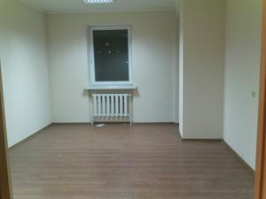 Офис, H-3299, Ковальский пер., Киев - Фото 6