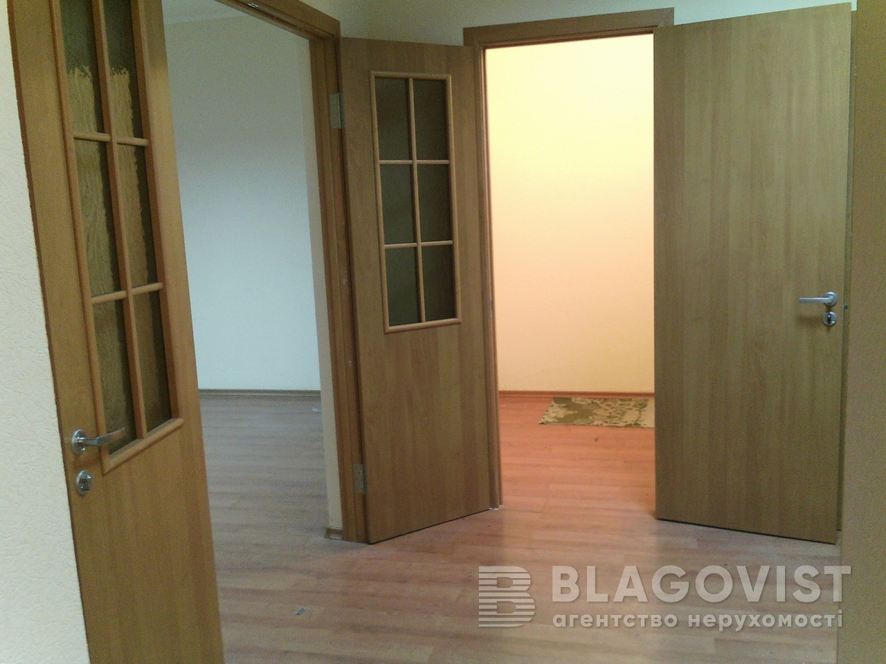 Офис, H-3299, Ковальский пер., Киев - Фото 7