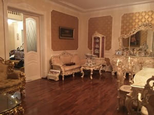 House Yasnopolianska, Kyiv, F-29603 - Photo 6