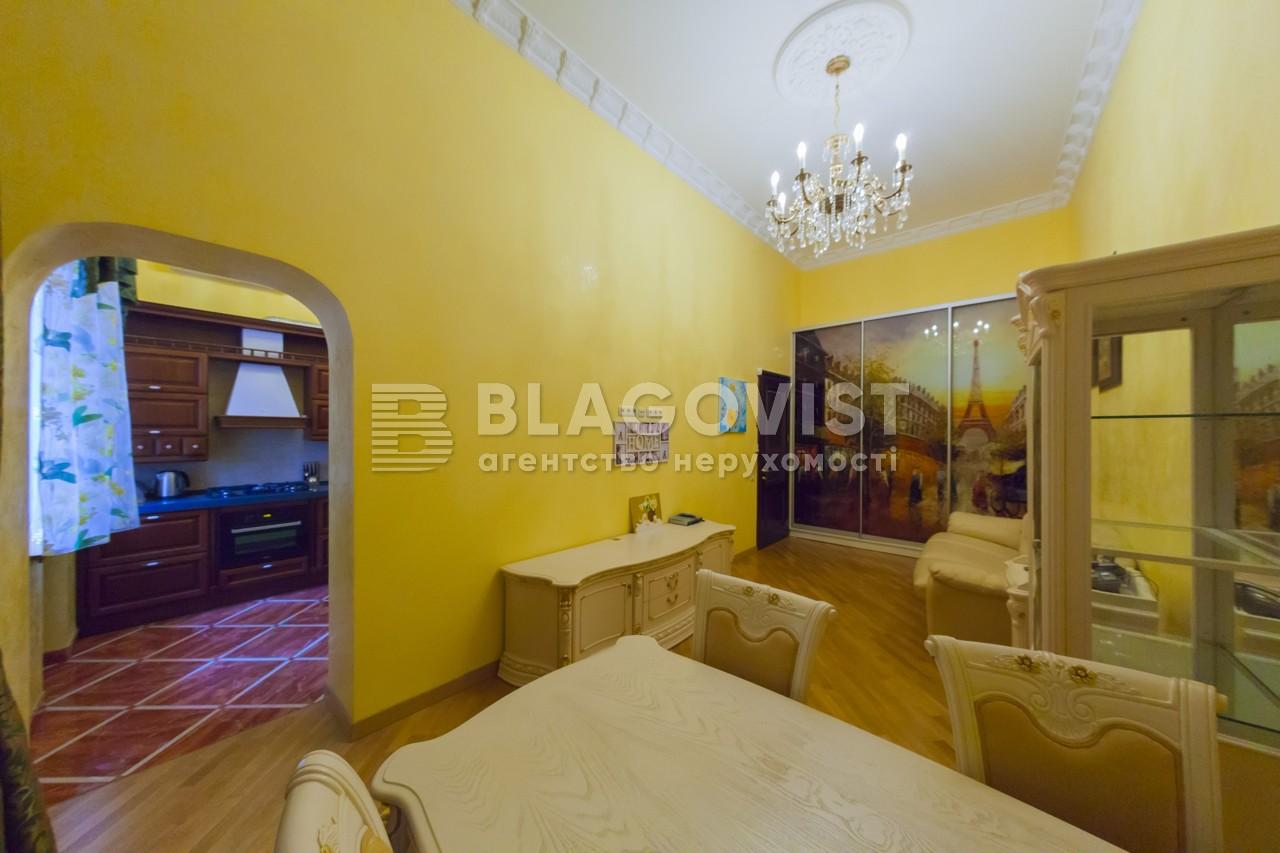 Квартира F-36898, Пушкинская, 9а, Киев - Фото 7