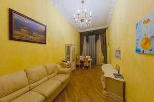 Квартира Пушкинская, 9а, Киев, F-36898 - Фото