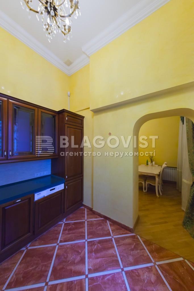 Квартира F-36898, Пушкинская, 9а, Киев - Фото 9