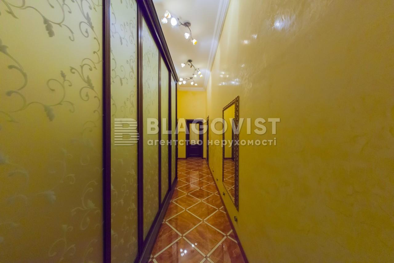 Квартира F-36898, Пушкинская, 9а, Киев - Фото 12