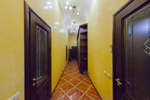 Квартира F-36898, Пушкинская, 9а, Киев - Фото 14