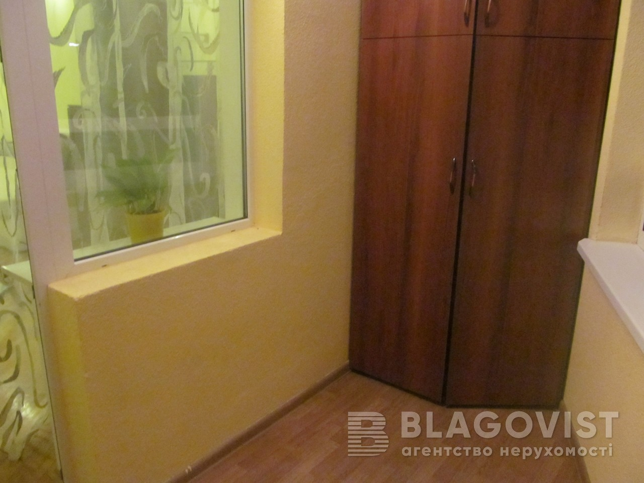 Квартира C-103443, Дегтярівська, 25а, Київ - Фото 12