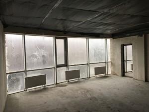 Нежилое помещение, Харьковское шоссе, Киев, Z-342413 - Фото 6