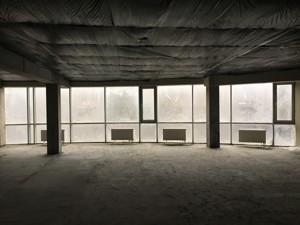 Нежилое помещение, Харьковское шоссе, Киев, H-38580 - Фото 5