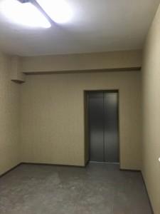 Нежилое помещение, Харьковское шоссе, Киев, Z-342839 - Фото 8