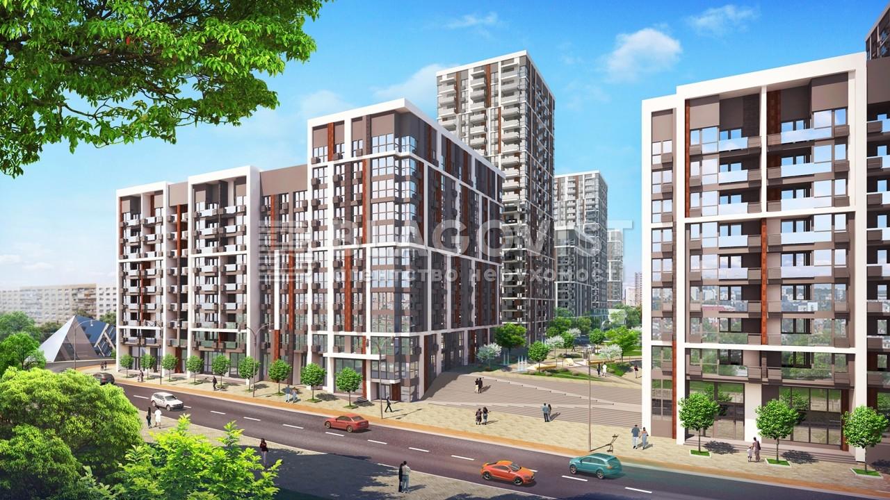 Квартира R-21669, Предславинская, 55а, Киев - Фото 5