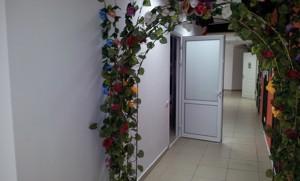 Нежилое помещение, Бальзака Оноре де, Киев, E-13017 - Фото 9