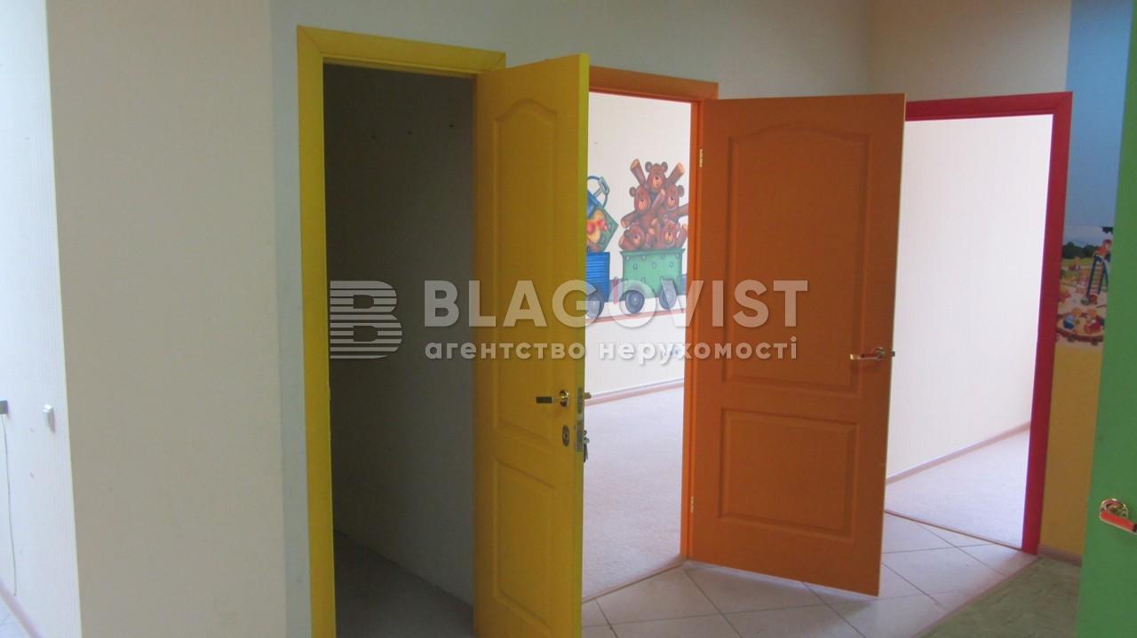 Нежилое помещение, Бальзака Оноре де, Киев, E-13017 - Фото 6