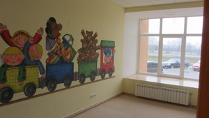 Нежилое помещение, Бальзака Оноре де, Киев, E-13017 - Фото 4
