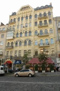 Квартира F-31587, Большая Васильковская, 46, Киев - Фото 2