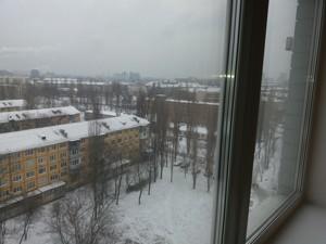 Квартира Верховної Ради бул., 14б, Київ, E-35714 - Фото 12