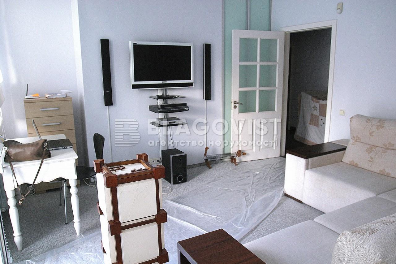 Квартира Z-869602, Малая Житомирская, 16/3, Киев - Фото 11