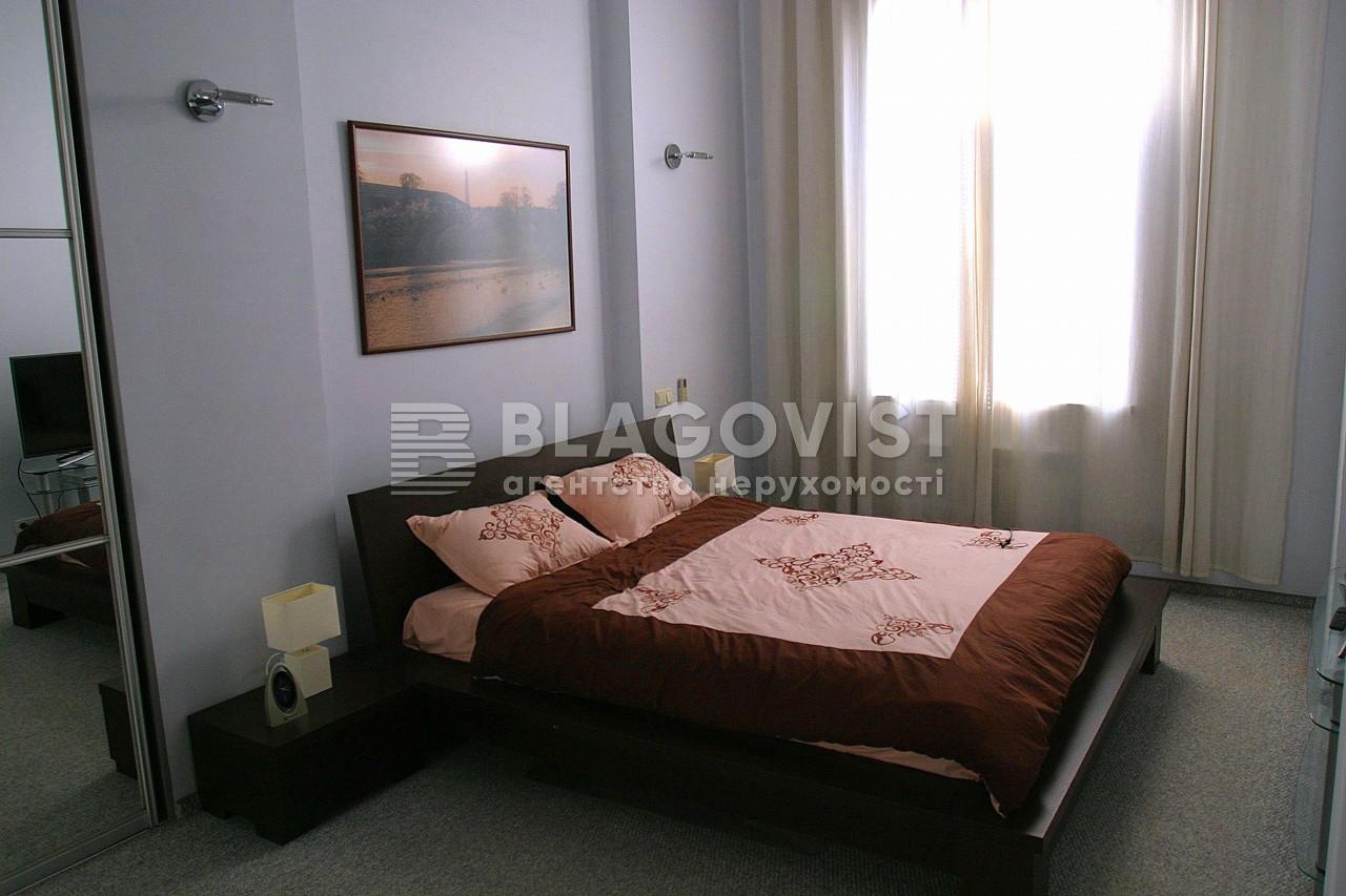 Квартира Z-869602, Малая Житомирская, 16/3, Киев - Фото 20
