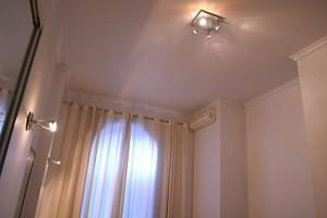 Квартира Z-869602, Малая Житомирская, 16/3, Киев - Фото 24