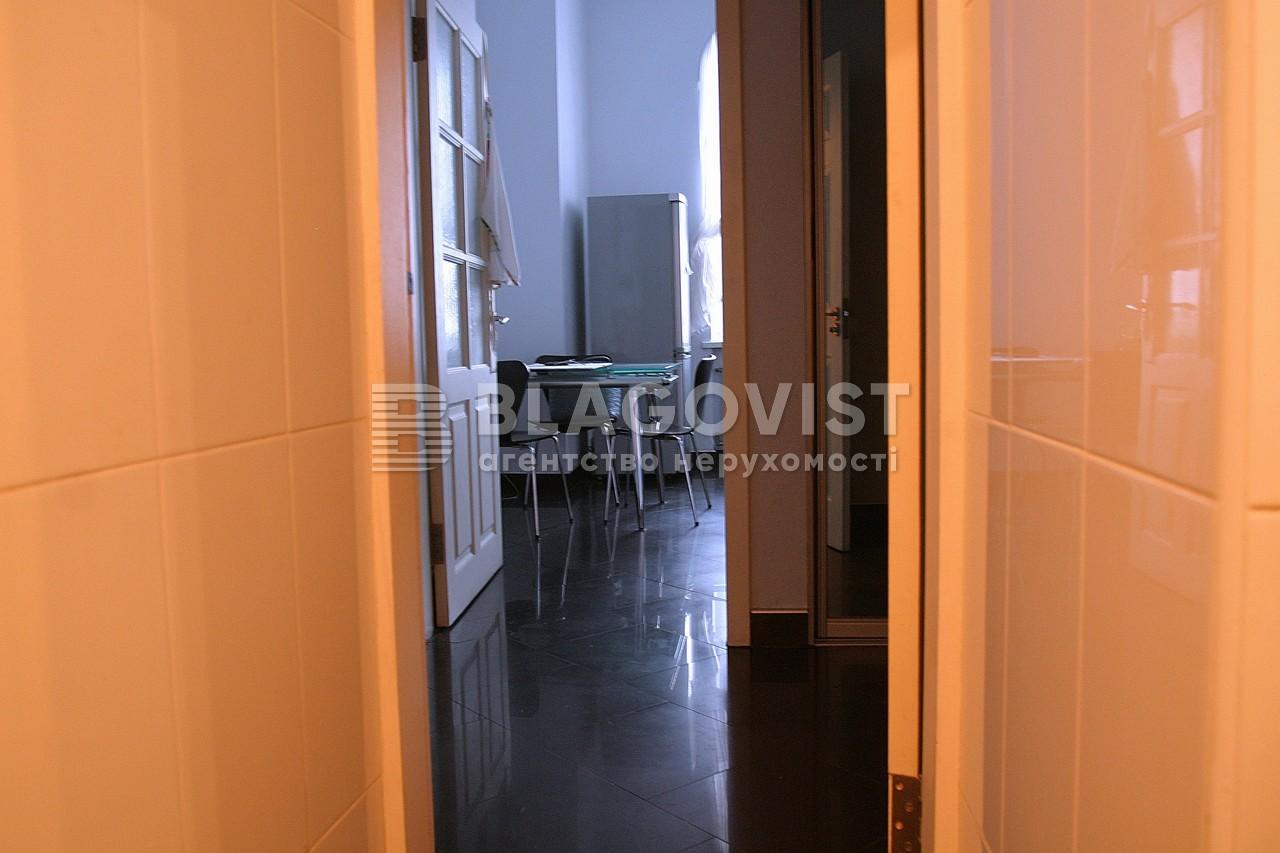 Квартира Z-869602, Малая Житомирская, 16/3, Киев - Фото 34