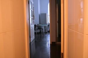Квартира Малая Житомирская, 16/3, Киев, Z-869602 - Фото 34