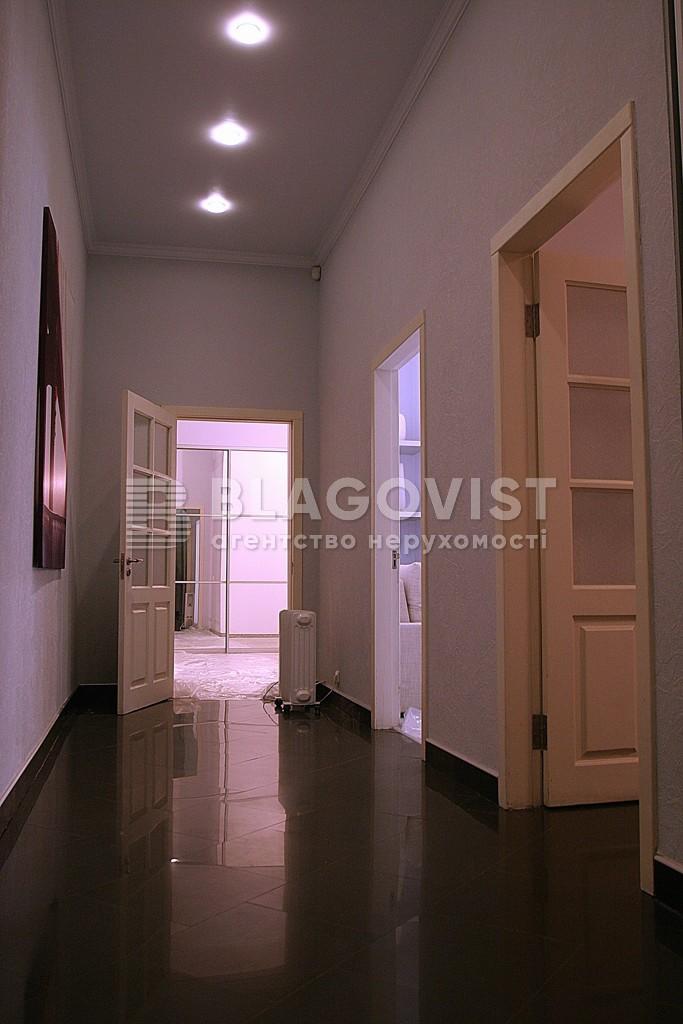 Квартира Z-869602, Малая Житомирская, 16/3, Киев - Фото 40