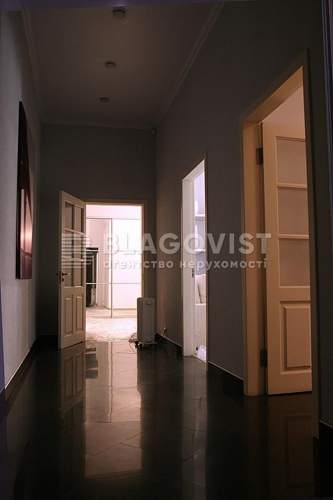 Квартира Z-869602, Малая Житомирская, 16/3, Киев - Фото 41
