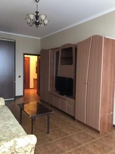 Квартира Героев Сталинграда просп., 6корп.1, Киев, Z-39564 - Фото3