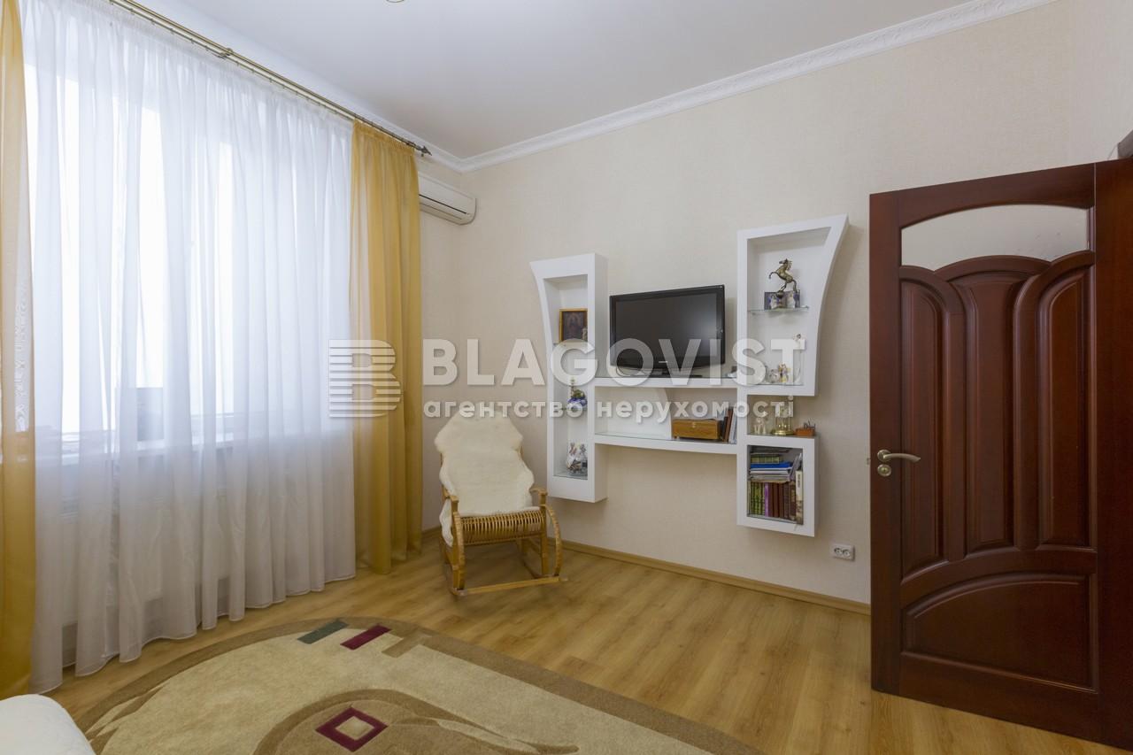 Дом R-2334, Пожарского (с.Троещина), Киев - Фото 16