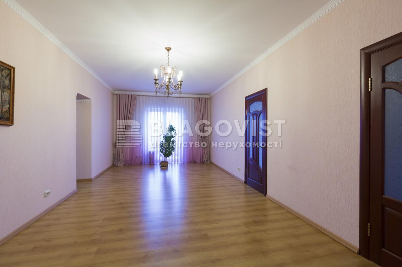 Дом R-2334, Пожарского (с.Троещина), Киев - Фото 38