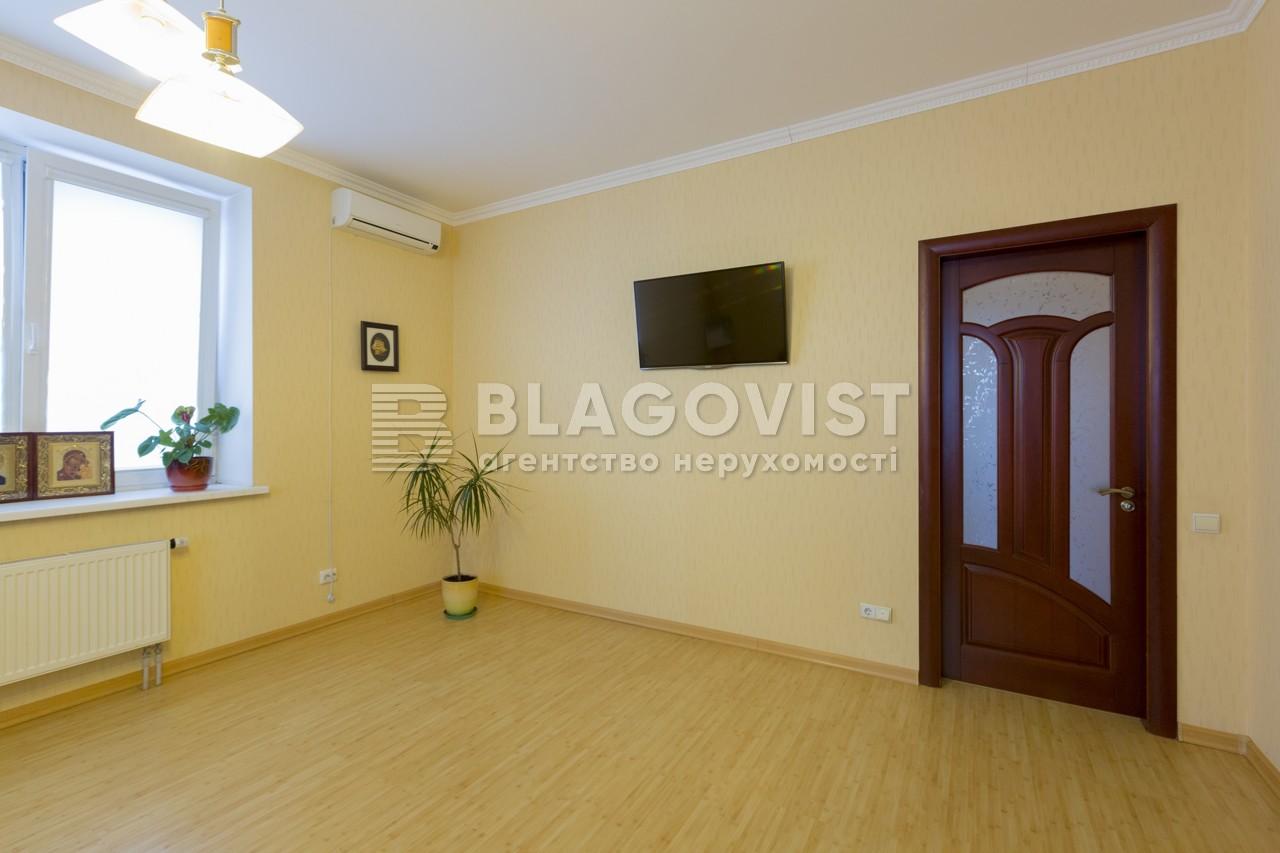 Дом R-2334, Пожарского (с.Троещина), Киев - Фото 20