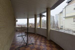 Будинок Пожарського вул. (с.Троєщина), Київ, R-2334 - Фото 40