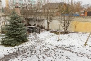 Будинок Пожарського вул. (с.Троєщина), Київ, R-2334 - Фото 49