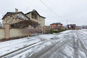 Будинок Пожарського вул. (с.Троєщина), Київ, R-2334 - Фото 47