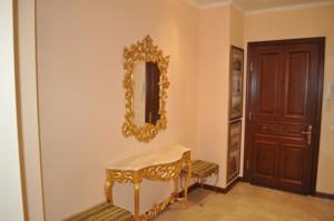 Квартира Михайловская, 24б, Киев, F-37102 - Фото 20