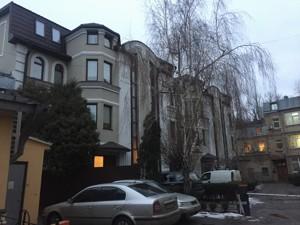 Квартира Спаська, 10в, Київ, F-44834 - Фото 16