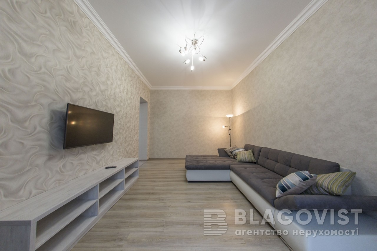 Квартира F-36796, Воздвиженская, 48, Киев - Фото 6