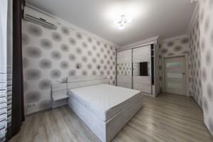 Квартира F-36796, Воздвиженская, 48, Киев - Фото 10