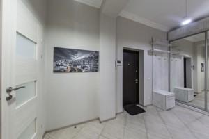 Квартира F-36796, Воздвиженская, 48, Киев - Фото 20